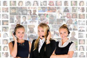 call center business idea