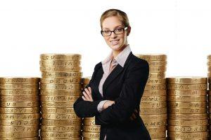 Advisor business idea