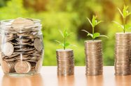 Finance advisory business idea