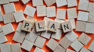 Business Planning Business Idea