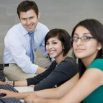 Online training business ideas