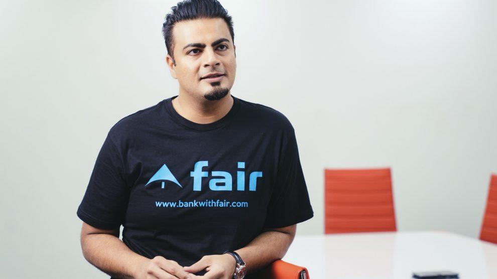 Khalid-Parekh-CEO-Fair