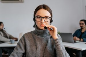 call center business ideas
